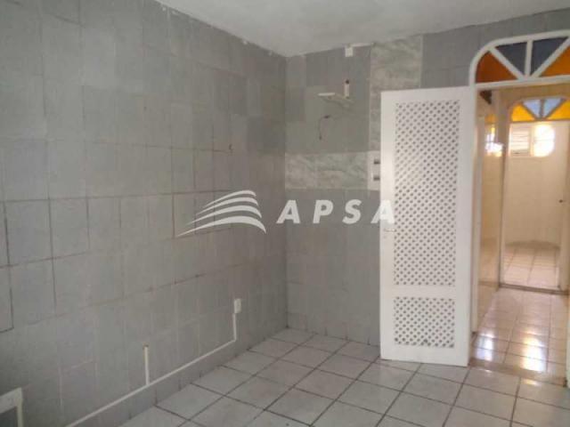 Casa à venda com 4 dormitórios em Vicente pinzon, Fortaleza cod:FTCA40002 - Foto 14
