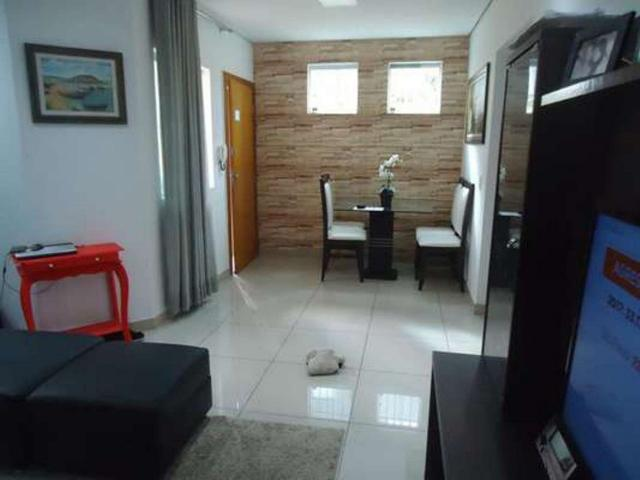 Casa à venda com 3 dormitórios em Caiçara, Belo horizonte cod:3083 - Foto 15