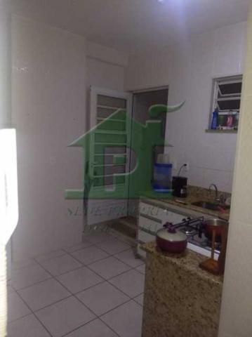 Apartamento à venda com 2 dormitórios em Tijuca, Rio de janeiro cod:VLAP20253 - Foto 7