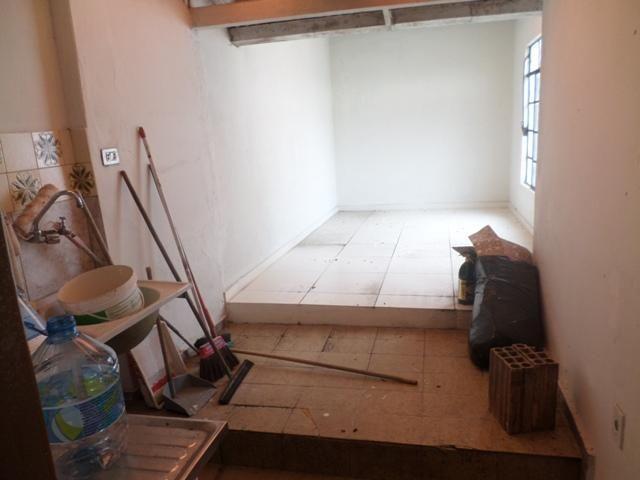Casa à venda com 3 dormitórios em Padre eustáquio, Belo horizonte cod:3647 - Foto 15