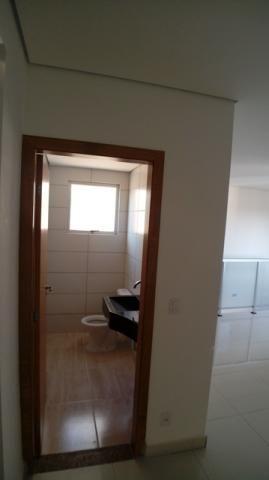 Cobertura à venda com 3 dormitórios em Salgado filho, Belo horizonte cod:3095 - Foto 12