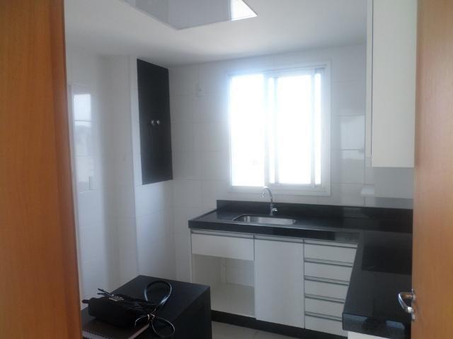 Apartamento à venda com 3 dormitórios em Alto barroca, Belo horizonte cod:3158 - Foto 12
