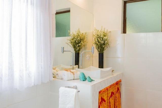 Casa com 5 quartos à venda, 400 m² por R$ 850.000 03 - Porto Seguro/BA - Foto 11