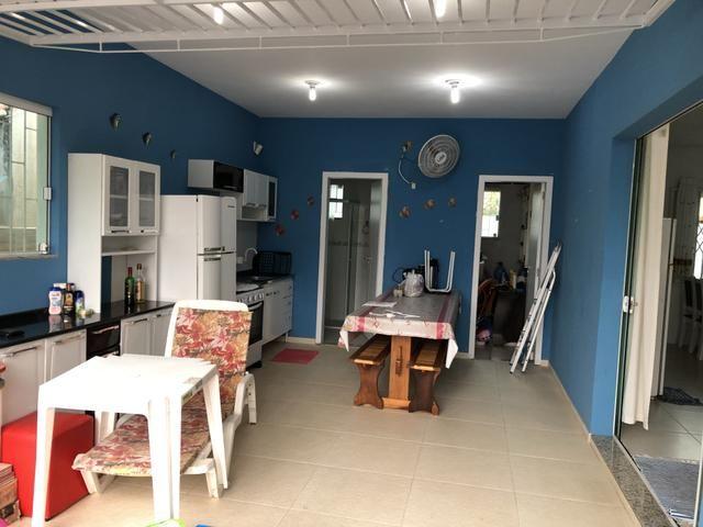 Linda Casa na Praia do Sonho - prox ao MAR - Foto 15