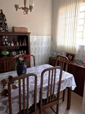 Casa à venda com 4 dormitórios em Padre eustáquio, Belo horizonte cod:2715 - Foto 3