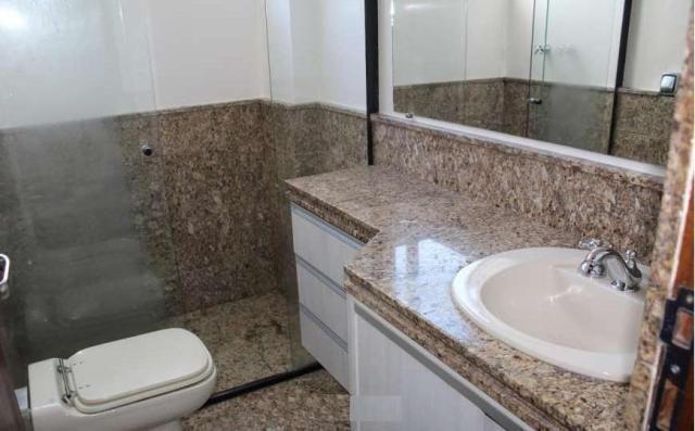 Cobertura à venda com 4 dormitórios em Gutierrez, Belo horizonte cod:3193 - Foto 9