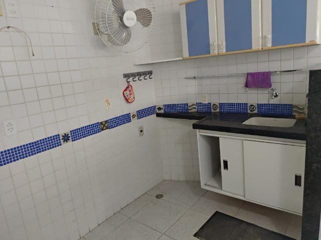 PF- Alugo apartamento 2 quartos em Piedade, ao lado do Shopping em uma das principais vias - Foto 8