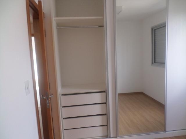 Apartamento à venda com 3 dormitórios em Alto barroca, Belo horizonte cod:3158 - Foto 9