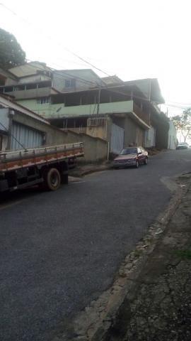 Ótima casa no bairro nova cachoeirinha, excelente localização, perto a todo tipo de comérc - Foto 4