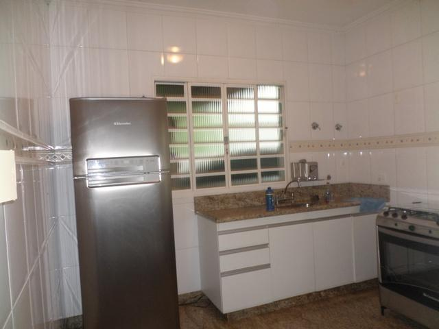 Casa à venda com 4 dormitórios em Caiçara, Belo horizonte cod:3648 - Foto 3