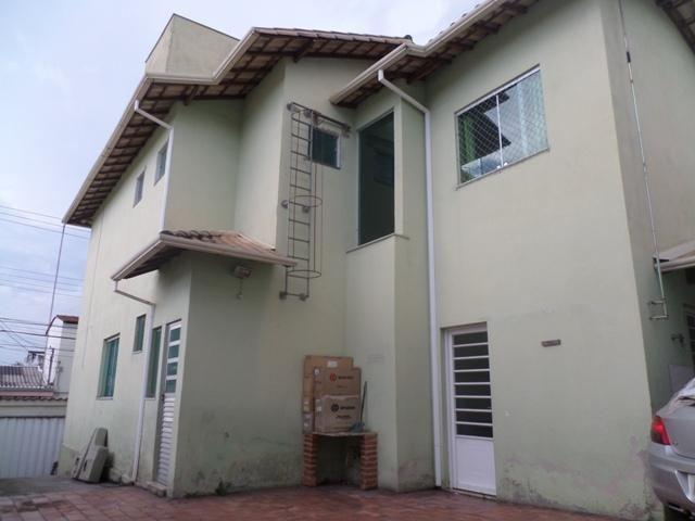 Casa à venda com 4 dormitórios em Caiçara, Belo horizonte cod:3648 - Foto 13
