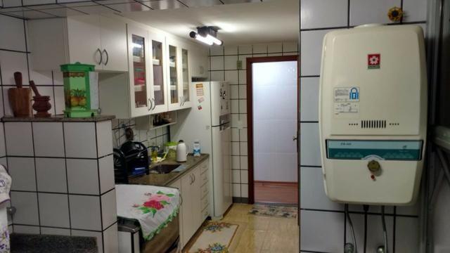 Apartamento 3 Quartos com elevador Centro Domingos Martins - Foto 14