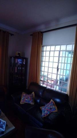 Casa à venda com 3 dormitórios em Padre eustáquio, Belo horizonte cod:3225 - Foto 5