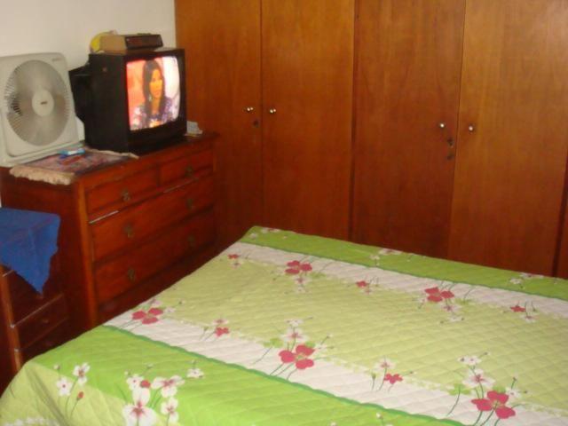Cobertura à venda com 3 dormitórios em Prado, Belo horizonte cod:1492 - Foto 6