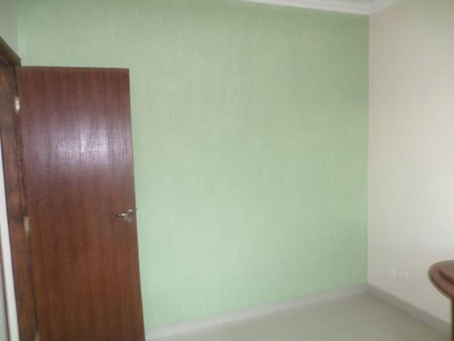 Casa à venda com 4 dormitórios em Caiçara, Belo horizonte cod:3648 - Foto 11