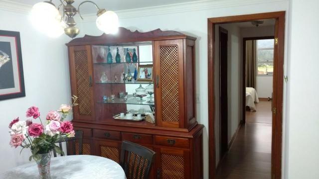 Apartamento 3 Quartos com elevador Centro Domingos Martins - Foto 13