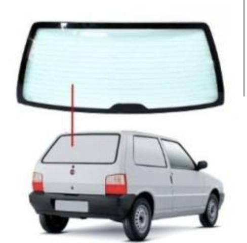 Vidros automotivos - Foto 3