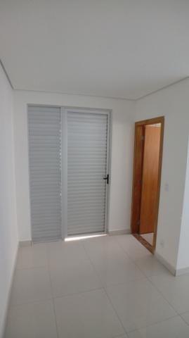 Cobertura à venda com 3 dormitórios em Salgado filho, Belo horizonte cod:3095 - Foto 10