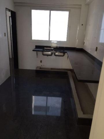 Apartamento à venda com 4 dormitórios em Alto barroca, Belo horizonte cod:2556 - Foto 9