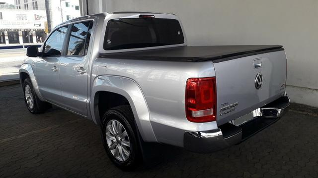 Vw - Amarok Highline!!! - Foto 4