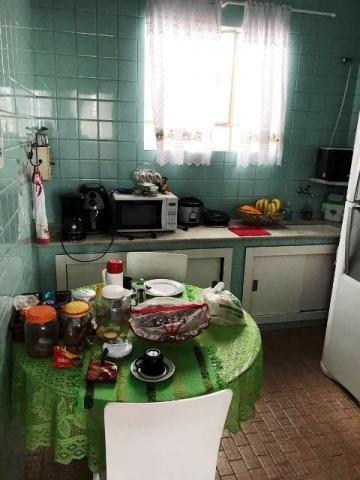 Casa à venda com 4 dormitórios em Padre eustáquio, Belo horizonte cod:2715 - Foto 9