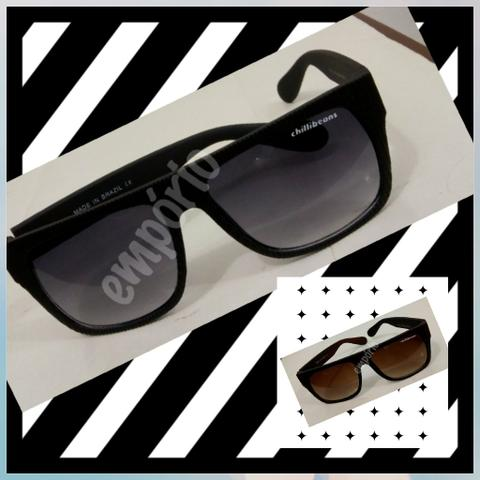 d08b8704b Óculos masculino. Óculos masculino. R$ 50. Vende-se lindo óculos berrini  polarized . sapp-98893-3206