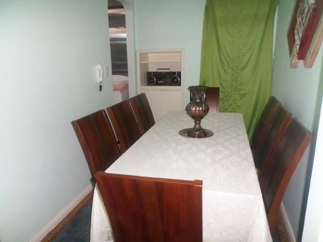 Apartamento à venda com 3 dormitórios em Prado, Belo horizonte cod:2996 - Foto 3