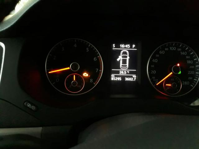 Volkswagen Jetta 2.0 Tsi 2013 Gasolina - Foto 9