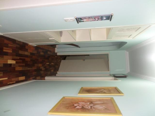 Apartamento à venda com 3 dormitórios em Prado, Belo horizonte cod:2996 - Foto 4