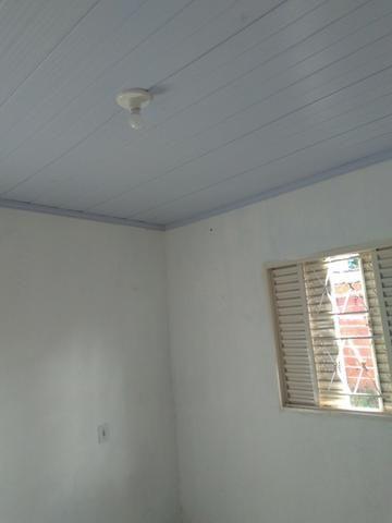 Vendo casa em Águas Lindas, com 3 Quartos, 2 Ban. / 2 Gar. + 2 Kits, independentes - Foto 18