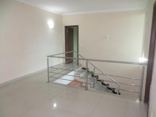 Casa à venda com 4 dormitórios em Caiçara, Belo horizonte cod:3648 - Foto 6