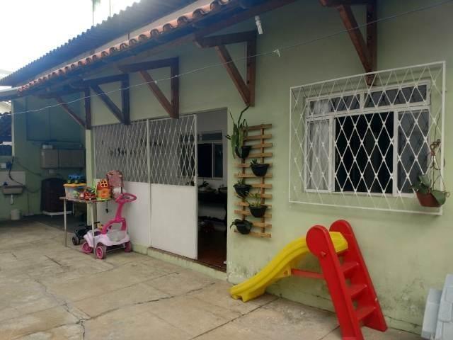 Casa à venda com 3 dormitórios em Padre eustáquio, Belo horizonte cod:3137 - Foto 11