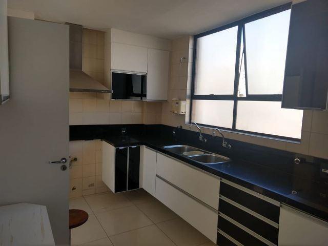 Cobertura à venda com 4 dormitórios em Gutierrez, Belo horizonte cod:3193 - Foto 4