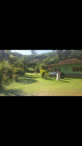 Vendo sítio- São Lourenço- São José do Vale do Rio Preto - Foto 6