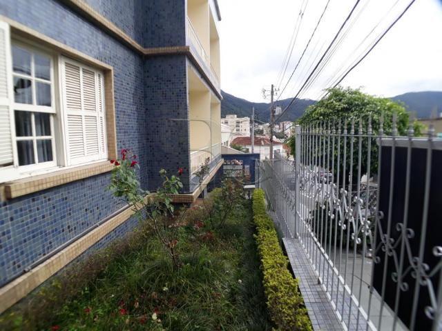 Apartamento à venda com 2 dormitórios em Funcionarios, Pocos de caldas cod:V48581 - Foto 11