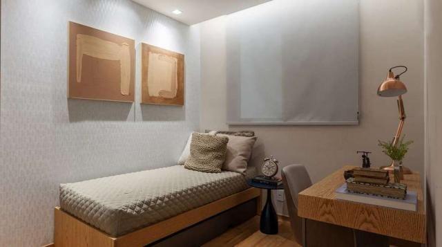 Apartamentos de 2 quartos Premium com suíte em Ribeirão Preto, SP - Foto 14