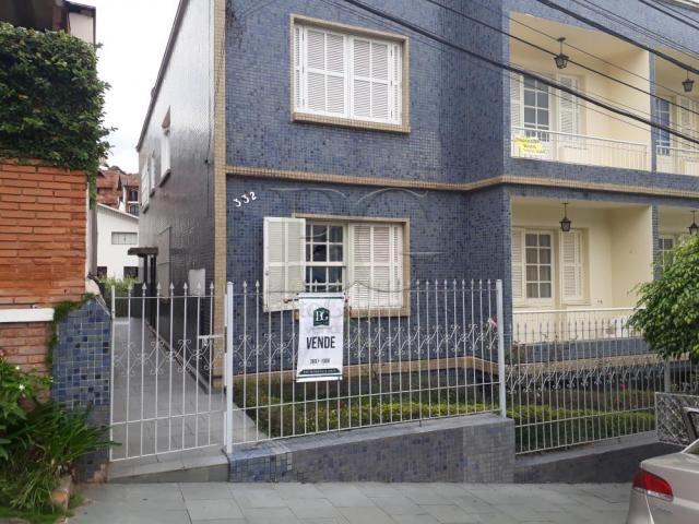 Apartamento à venda com 2 dormitórios em Funcionarios, Pocos de caldas cod:V48581