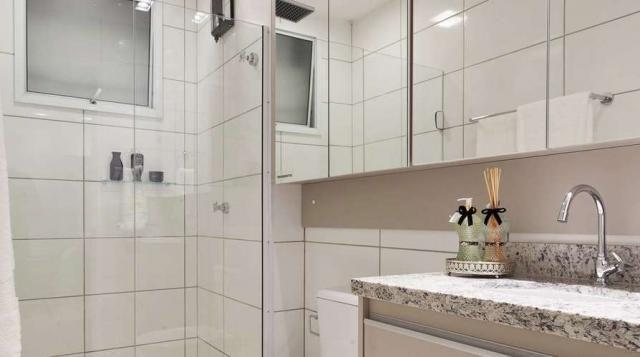 Apartamentos de 2 quartos Premium com suíte em Ribeirão Preto, SP - Foto 3
