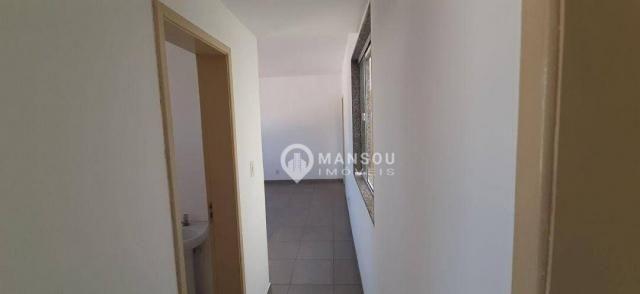 Apartamento Residencial à venda, Campo Grande, Rio de Janeiro - . - Foto 15