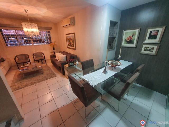 Casa duplex em Condomínio fechado 130 m² - Foto 2