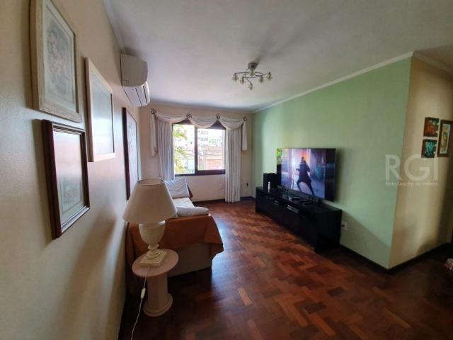Apartamento à venda com 2 dormitórios em Jardim lindóia, Porto alegre cod:EX9814 - Foto 3