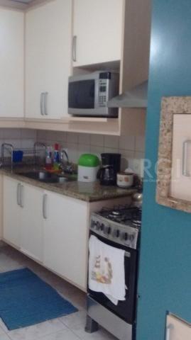Casa à venda com 3 dormitórios em Vila jardim, Porto alegre cod:EX9816 - Foto 7