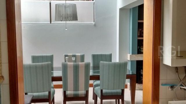 Casa à venda com 3 dormitórios em Vila jardim, Porto alegre cod:EX9816 - Foto 5