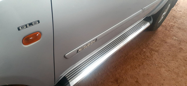 L200 TRITON GLS 2012 - Foto 4