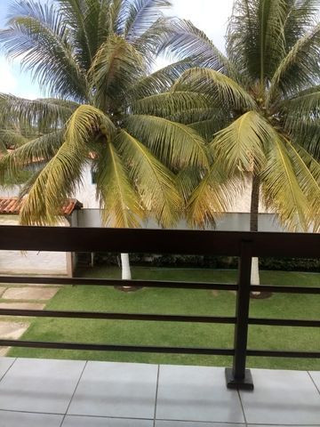 Excelente casa no Condomínio Sonho Verde - Troca-se por posto de combustível - Foto 7
