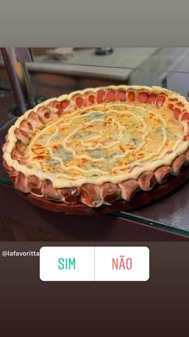 Pizzaiolo Experiente - Foto 3