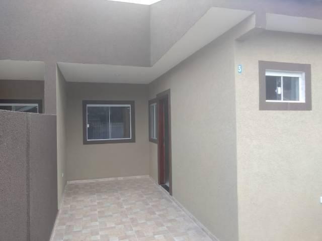 :Casa pronta para morar - Foto 5