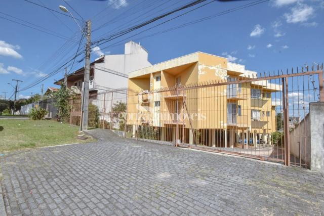 Apartamento para alugar com 3 dormitórios em Parolin, Curitiba cod:09429002