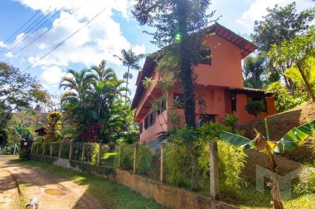 sitio rural - Foto 2