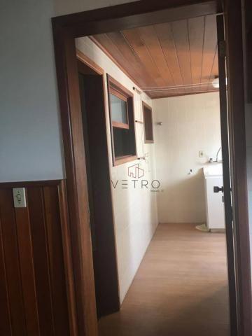Apartamento no bairro Predial em Torres/RS - Foto 8